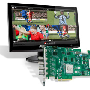 VS4_Pro_product_UI_soccer_monitorboard
