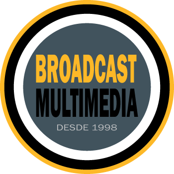 BROADCAST MULTIMEDIA